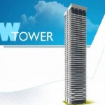 W-TOWER